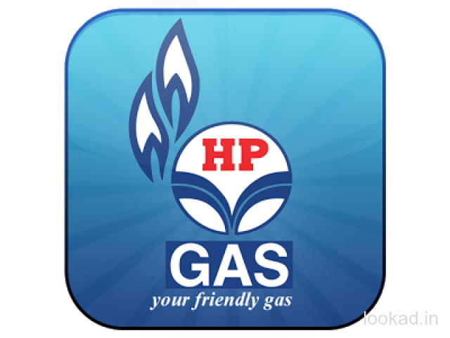 KANISHKA GAS AGENCY GANGANAGAR Contact Phone Number