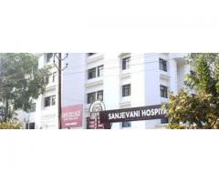 SANJEEVANI INSTITUTE OF MEDICAL SCIENCES, RAMNAGAR ANANDASRAM.