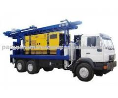 BHARATH BOREWELLS & EARTH MOVERS.  KASARGOD