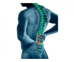 MANGALORE SPINE CLINIC