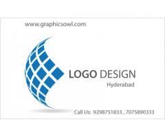 logo design hyderabad