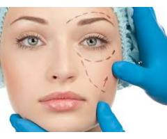 COSMETRIC & PLASTIC SURGERY, MANGALORE.