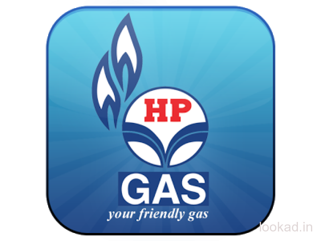SRI KRISHNA HP GAS GRAMIN VITRAK AUNDIPATTI Contact Phone Number