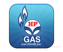 VIJAY HP GAS SERVICES THENI Contact Phone Number
