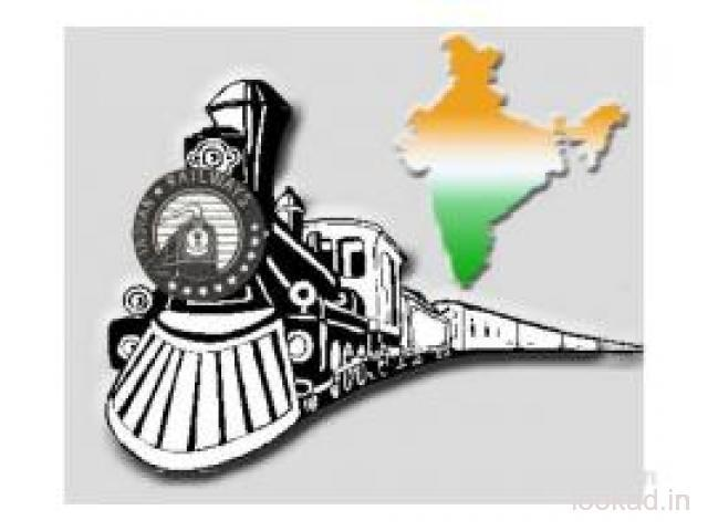 KUDAL Railway Station contact Phone Number