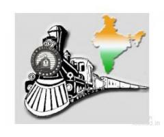 UKSHI Railway Station contact Phone Number
