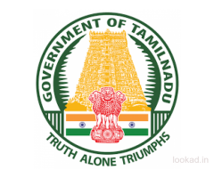 Thiruppathur Panchayat Contact Phone Number