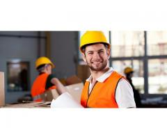 NEBOSH International Diploma - Redhatsafety