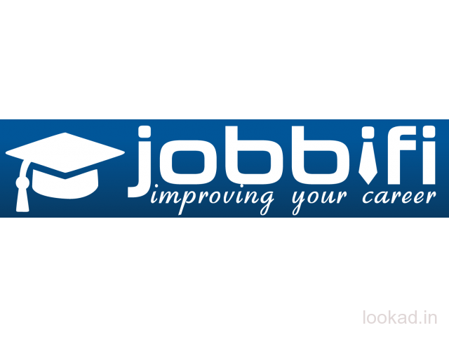 Jobbifi Technologies - India's best career advisors and consultants for your upcoming job interview