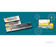 Seo Company in lucknow, Best SEO Services in Lucknow India