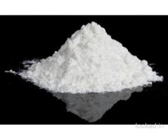 Farmson - Paracetamol Powder Manufacturer