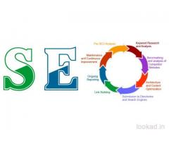Best SEO Company in Lucknow, SEO Services Lucknow