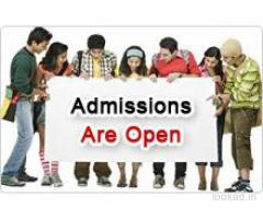 Direct Admission 2016-17 in Top Medical Colleges