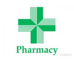 Banglore Apollo Pharmacy Srinivasa Nagar  Hours Medical Centers contact  Phone Number