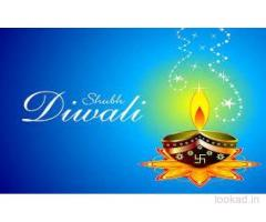 Unique Diwali Gift Ideas for Near and Dear Ones