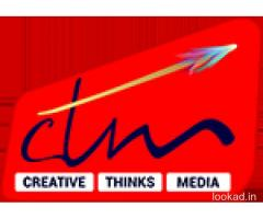 Creative and Advertising Agency in Noida