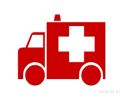 Banglore  Indian Red Cross Society Ambulance Services contact  Phone Number