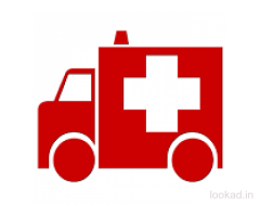 Banglore Santosh Diagnostic & Scan Centre Ambulance Services contact  Phone Number