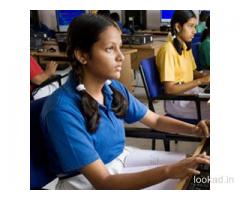 Apollo Academy is Co-Educational institution provides you education from Nursery to 12th