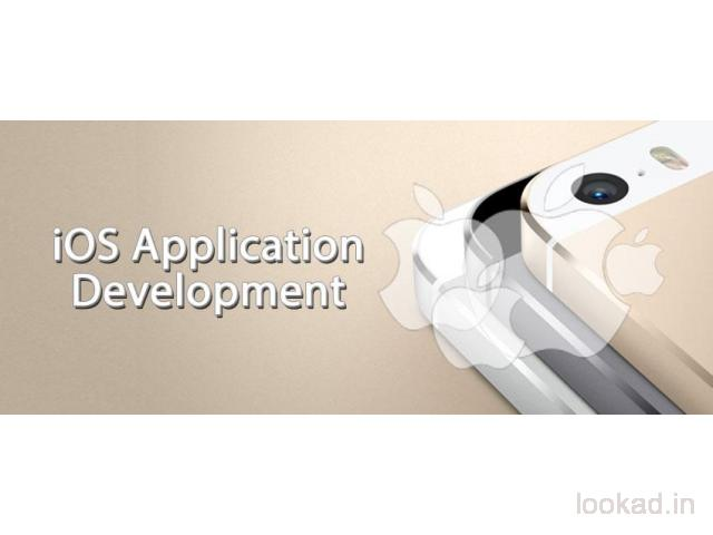 App Development Company Lucknow