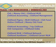 Chit Fund-Online Chitfund-Money Chit Fund-Chit Fund Accounting