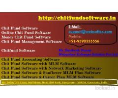 Top Chitfund-Chitfund Companies-Chitfund India-Chit Fund Management