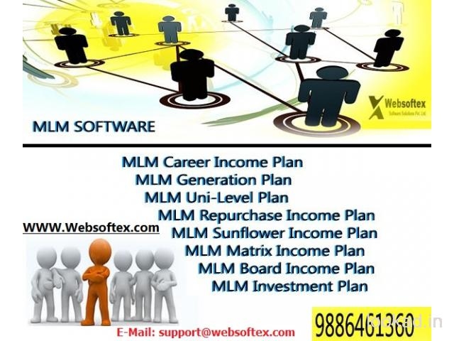 MLM Investment-Legal Investment MLM-MLM Demo-Binary Online MLM