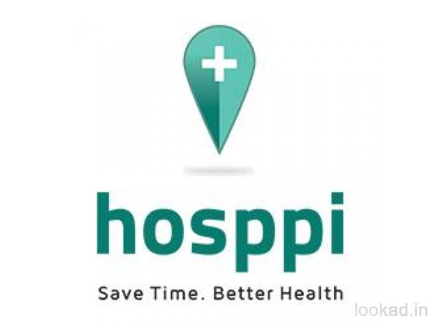 General health checkup packages | Hyderabad | Hosppi