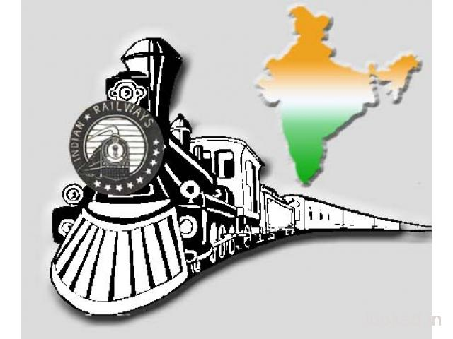 MAGANESITE Jn Railway Station contact Phone Number