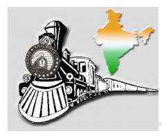 PASUR Railway Station contact Phone Number