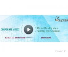 Corporate Video Production | Corporate Films Makers