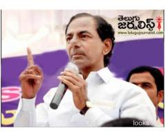 Telangana Political News | Andhra Pradesh Political News-AP, TS Updates