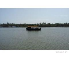 best deals for kerala tour packages