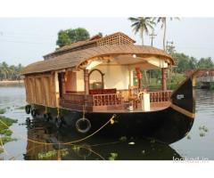 visiting places in kerala india