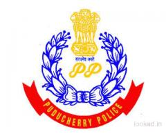 Tindivanam police station check post Contact Phone Number