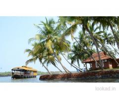 Kerala family vacation packages