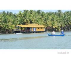 Kerala houseboat packages price Free ad posting website Without