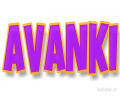 Post Your Classified Advertise Totally Free Of Cost On AVANKI