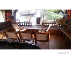 Alleppey Boat House Packages Kerala