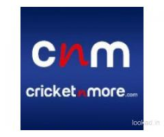 Kolkata Knight Riders Teams - CricketnMore