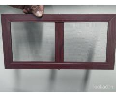 Mosquito Insect Screens Windows & Door Chennai Services West Mambalam. T. Nagar