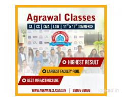 Law Coaching classes in pune | Best Law Coaching Institute for CLAT, AILET , SET in Pune