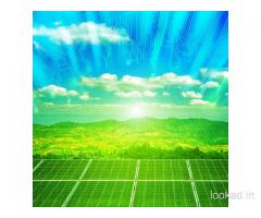 Solar Panel Recycling: A Step Towards Sustainable and Safe Future!