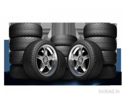 Tyrezones: Best place to buy online tyres in India at affordable prices