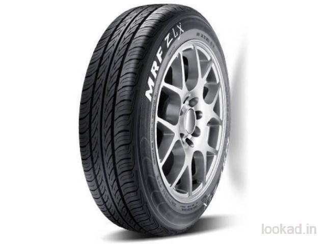 Top tyre brands & their latest information in India at Tyrezones