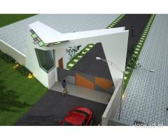 3bhk house for sale at mattumantha palakkad kerala