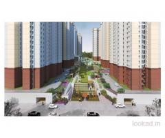 What Is The Price Of Jindal City Apartment