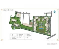 Buy Sobha Flats At East Bangalore Ongoing Price Reviews
