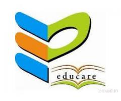 EDUCARE PUBILICATION KOTTAYAM Contact Phone Number
