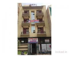 Girls Hostels In Kota